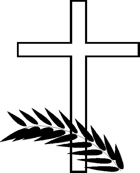 kreuz symbol kopieren