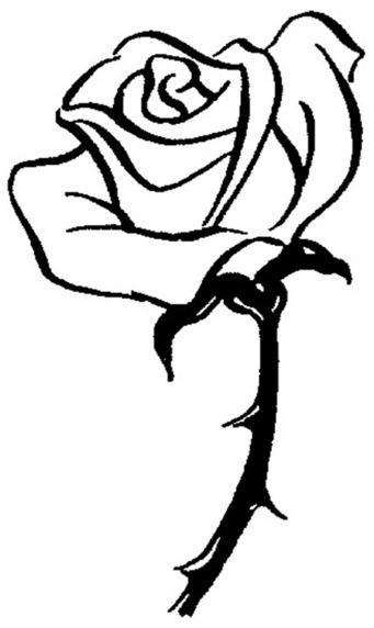 andere schriftzug bilder zeichnung - photo #46